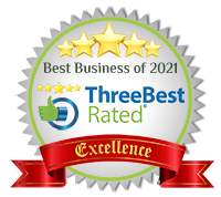 Best Security Systems Award