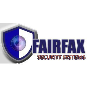 Fairfax Security